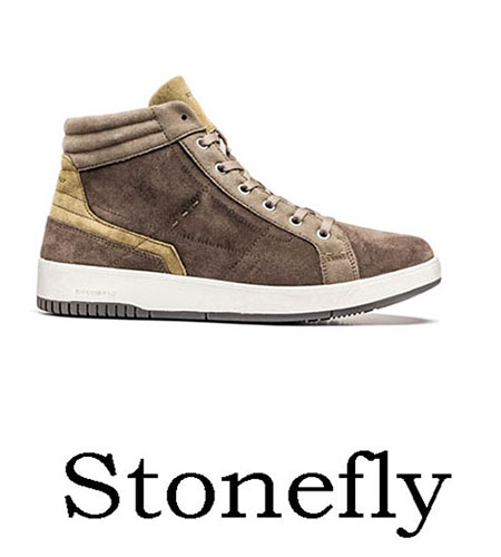 Stonefly Shoes Fall Winter 2016 2017 Footwear Men 2