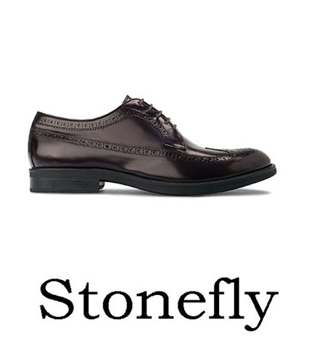 Stonefly Shoes Fall Winter 2016 2017 Footwear Men 20