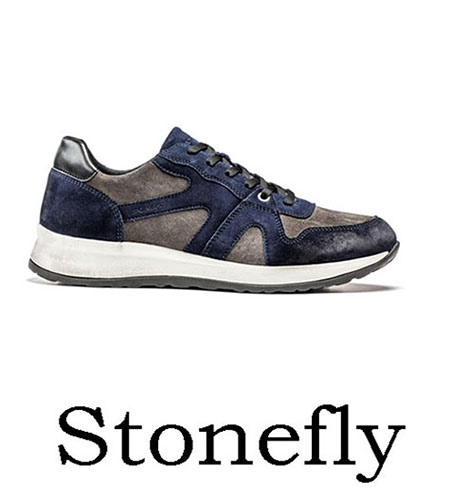 Stonefly Shoes Fall Winter 2016 2017 Footwear Men 21
