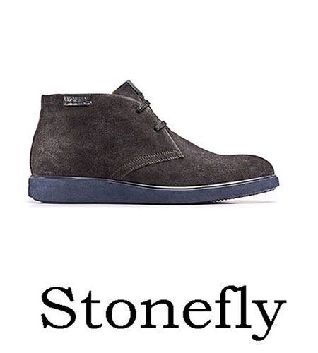 Stonefly Shoes Fall Winter 2016 2017 Footwear Men 22