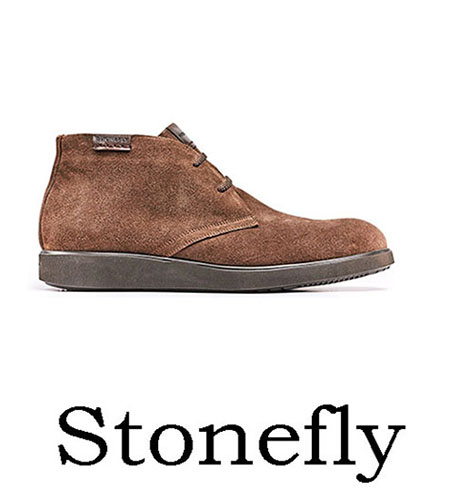 Stonefly Shoes Fall Winter 2016 2017 Footwear Men 23