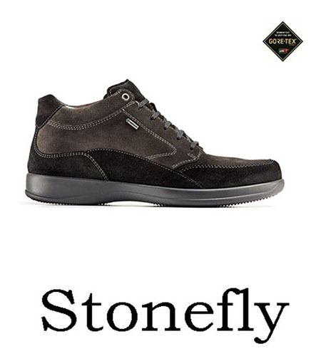 Stonefly Shoes Fall Winter 2016 2017 Footwear Men 24