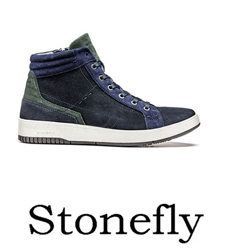 Stonefly Shoes Fall Winter 2016 2017 Footwear Men 27