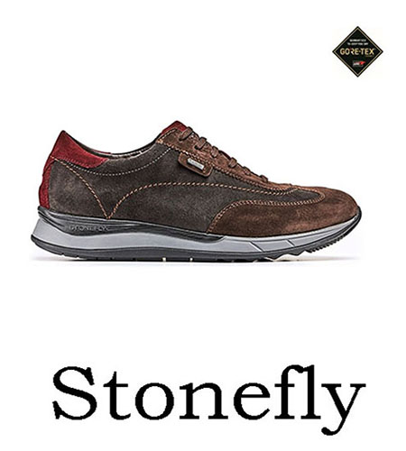 Stonefly Shoes Fall Winter 2016 2017 Footwear Men 28