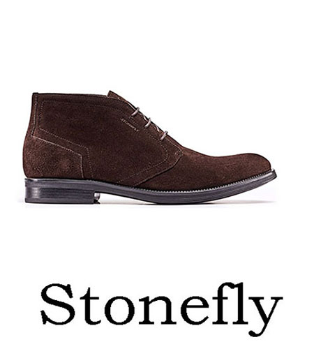 Stonefly Shoes Fall Winter 2016 2017 Footwear Men 29