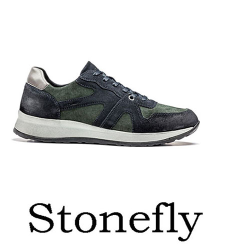 Stonefly Shoes Fall Winter 2016 2017 Footwear Men 3