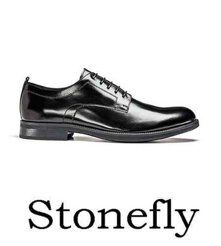 Stonefly Shoes Fall Winter 2016 2017 Footwear Men 30