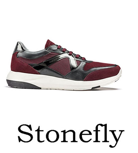 Stonefly Shoes Fall Winter 2016 2017 Footwear Men 31