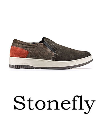 Stonefly Shoes Fall Winter 2016 2017 Footwear Men 32