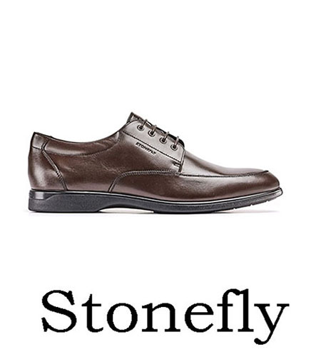 Stonefly Shoes Fall Winter 2016 2017 Footwear Men 4