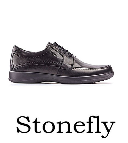Stonefly Shoes Fall Winter 2016 2017 Footwear Men 5