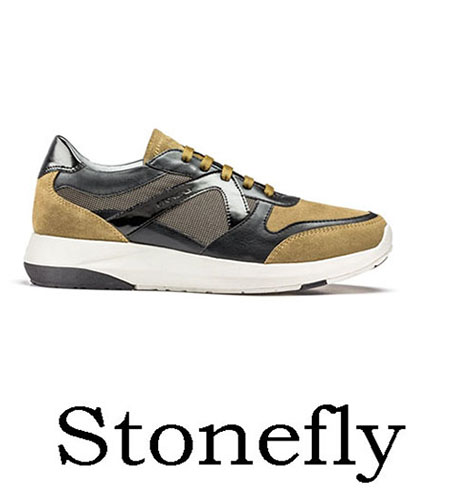 Stonefly Shoes Fall Winter 2016 2017 Footwear Men 6