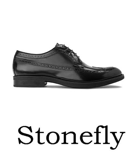 Stonefly Shoes Fall Winter 2016 2017 Footwear Men 7