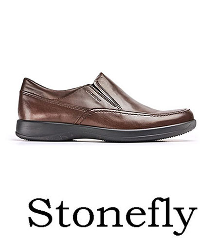 Stonefly Shoes Fall Winter 2016 2017 Footwear Men 9