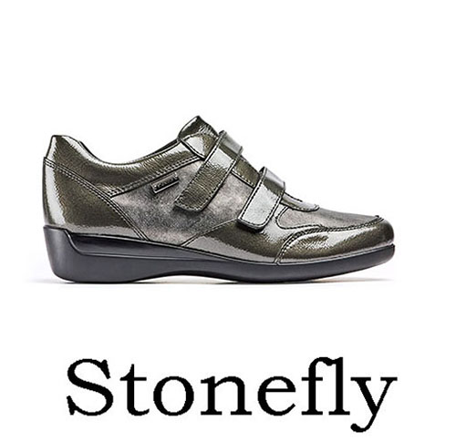 Stonefly Shoes Fall Winter 2016 2017 For Women 1