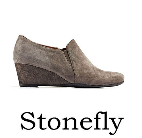 Stonefly Shoes Fall Winter 2016 2017 For Women 10