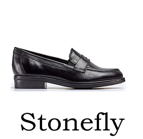 Stonefly Shoes Fall Winter 2016 2017 For Women 12