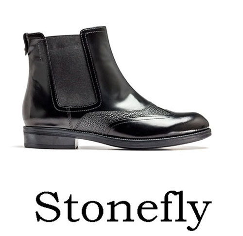 Stonefly Shoes Fall Winter 2016 2017 For Women 14