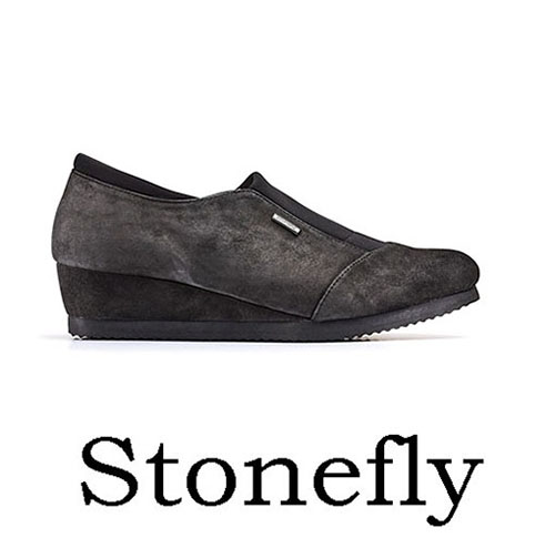 Stonefly Shoes Fall Winter 2016 2017 For Women 16