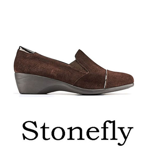 Stonefly Shoes Fall Winter 2016 2017 For Women 17