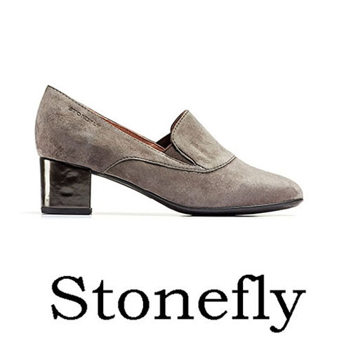 Stonefly Shoes Fall Winter 2016 2017 For Women 18