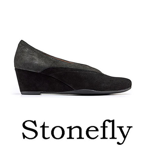 Stonefly Shoes Fall Winter 2016 2017 For Women 19