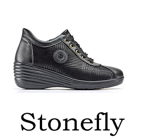 Stonefly Shoes Fall Winter 2016 2017 For Women 21