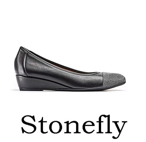 Stonefly Shoes Fall Winter 2016 2017 For Women 23
