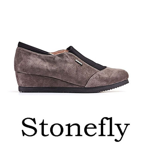 Stonefly Shoes Fall Winter 2016 2017 For Women 24