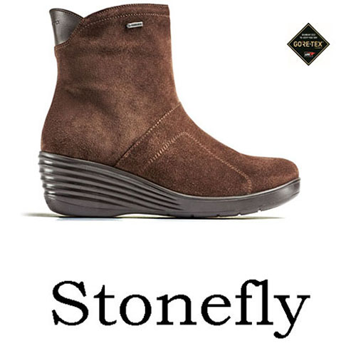 Stonefly Shoes Fall Winter 2016 2017 For Women 25