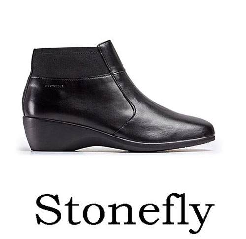 Stonefly Shoes Fall Winter 2016 2017 For Women 26