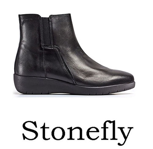 Stonefly Shoes Fall Winter 2016 2017 For Women 29
