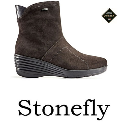Stonefly Shoes Fall Winter 2016 2017 For Women 3