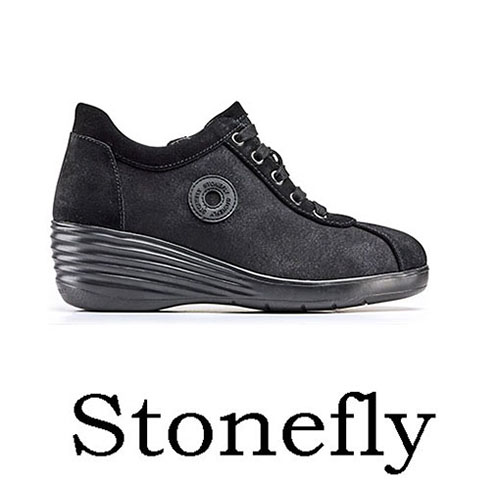 Stonefly Shoes Fall Winter 2016 2017 For Women 30