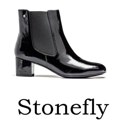 Stonefly Shoes Fall Winter 2016 2017 For Women 32