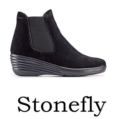 Stonefly Shoes Fall Winter 2016 2017 For Women 33
