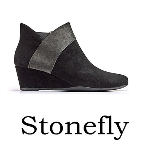 Stonefly Shoes Fall Winter 2016 2017 For Women 34
