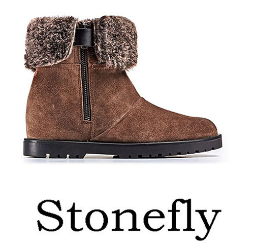 Stonefly Shoes Fall Winter 2016 2017 For Women 35