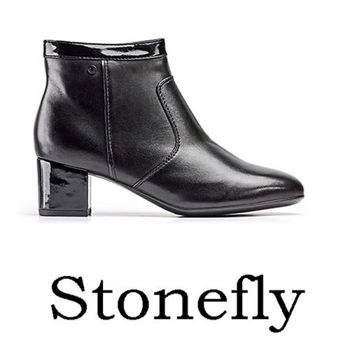 Stonefly Shoes Fall Winter 2016 2017 For Women 36