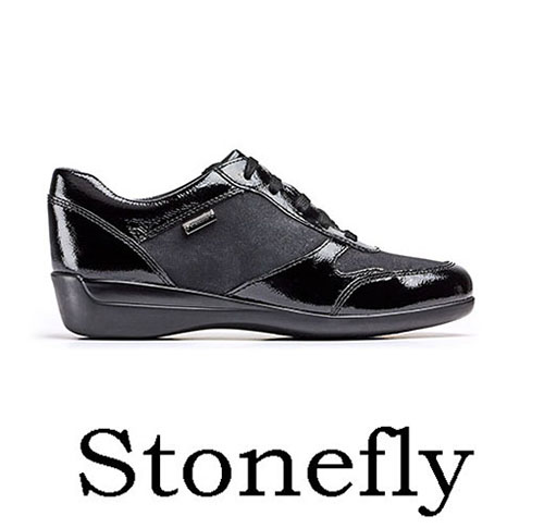 Stonefly Shoes Fall Winter 2016 2017 For Women 37