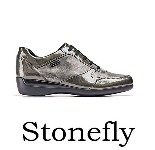 Stonefly Shoes Fall Winter 2016 2017 For Women 38