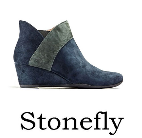 Stonefly Shoes Fall Winter 2016 2017 For Women 39