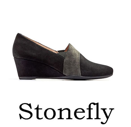 Stonefly Shoes Fall Winter 2016 2017 For Women 4
