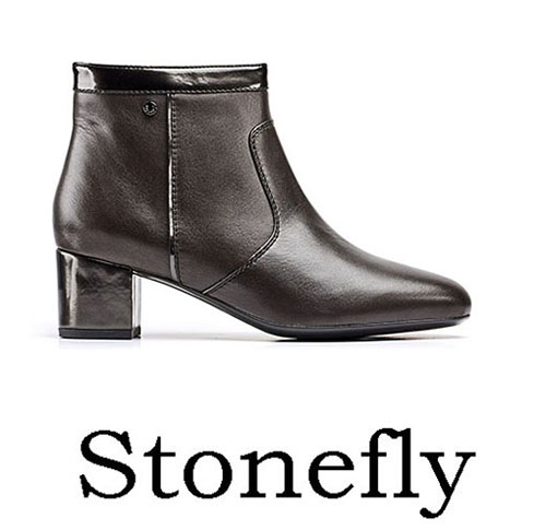 Stonefly Shoes Fall Winter 2016 2017 For Women 40