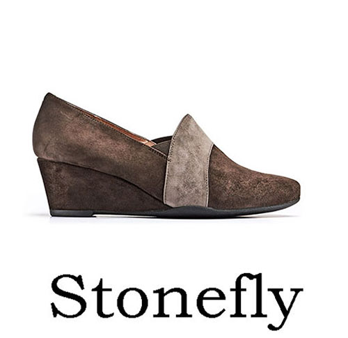 Stonefly Shoes Fall Winter 2016 2017 For Women 5