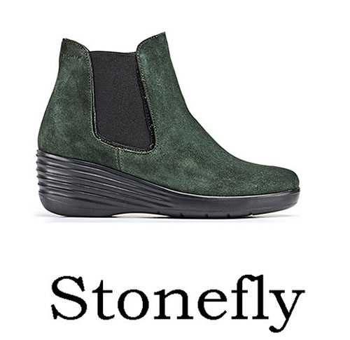 Stonefly Shoes Fall Winter 2016 2017 For Women 7
