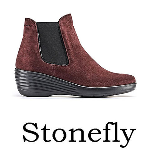 Stonefly Shoes Fall Winter 2016 2017 For Women 8