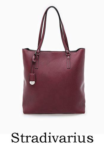 Stradivarius Bags Fall Winter 2016 2017 For Women 12