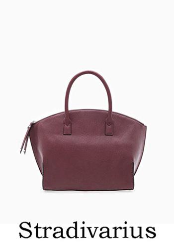Stradivarius Bags Fall Winter 2016 2017 For Women 18