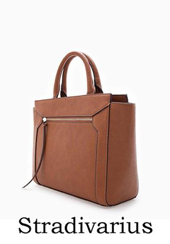 Stradivarius Bags Fall Winter 2016 2017 For Women 25